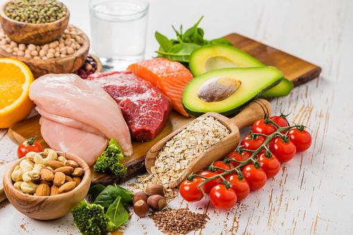 eblast diet