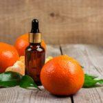 essential-oils-for-rheumatoid-arthritis-pain