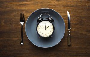 intermitten fasting