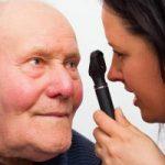 new-device-glaucoma-