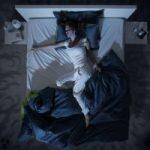 sleep-paralysis-prevention
