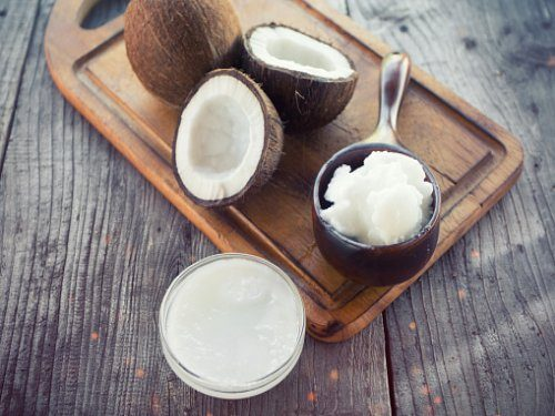 Is coconut oil safe for your heart