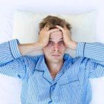 Sleep-disturbance-genetically-linked-to-restless-leg-syndrome