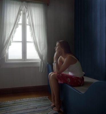 epilepsy depression