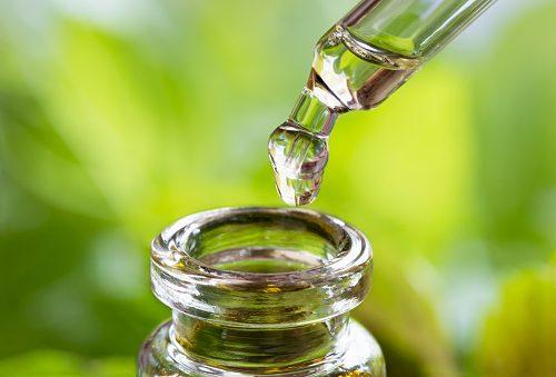 essential oils diahrrea