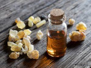 essential-oils-for-fibromyalgia