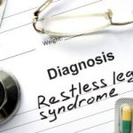 in-parkinsons-disease-patients-movement-disorder-more-likely-than-restless-leg-syndrome