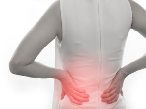 Left Flank Pain Causes Symptoms And Treatment