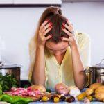 migraine-diet