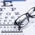 Primary open-angle glaucoma remedies