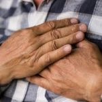 stable-angina-causes-symptoms-treatment