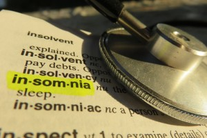 Insomnia-causes-symptoms-and-natural-remedies-to-sleep-well-without-sleeping-pills