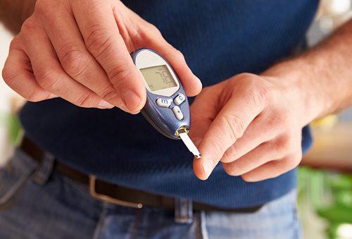 eblast diabetes