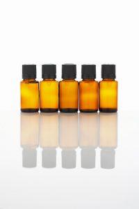 essential oil for sleep apnea