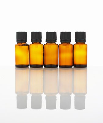 essential oil for sleep apnea