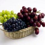 grape-compound