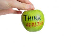 Healthy veins and natural ways