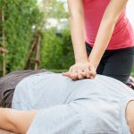 Obstructive shock: Causes