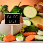 ms paleo diet