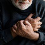 angina vs. heart attack