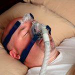 Central sleep apnea causes, symptoms
