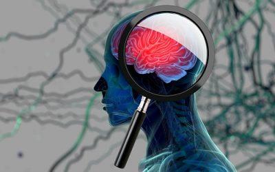 dementia, diabetes and derpression