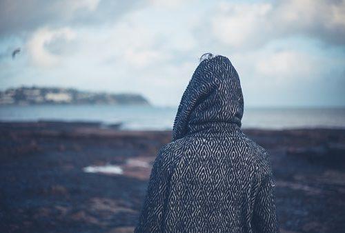 depression atrial fibrillation