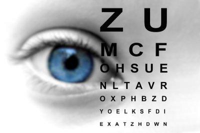 improve vision ways