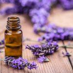 Essential Oils to sleep better