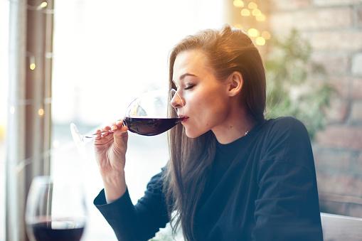 mild alcohol and liver fibrosis