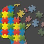 Short-term memory loss: Causes