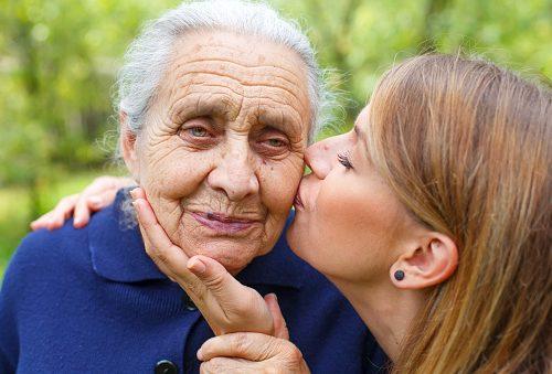 uric acid levels and dementia