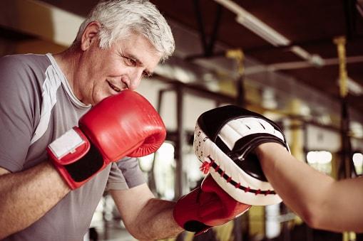 bladder exercise