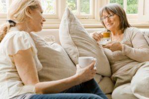 coffee and arthritis