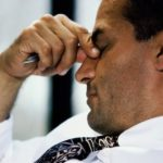 diverticulitis stress