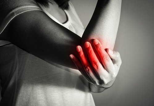 gout cardiovascular