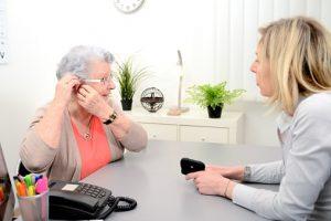 hearing loss and injury