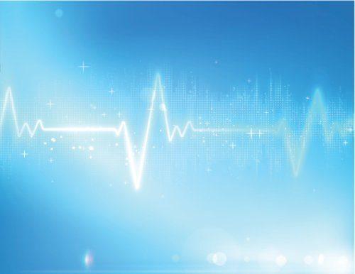 Treat Rapid Heart Rate
