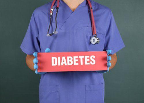 diabetes lipids