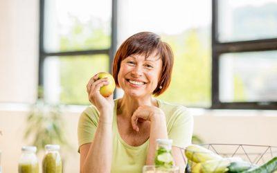 eating habits energy