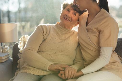 osteoporosis type 2 diabetes