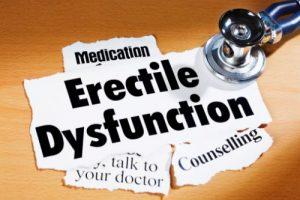 prostate doctor