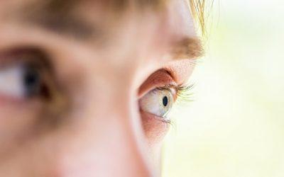 retinal artery occlusion atrial fibrillation