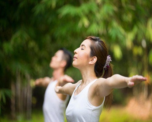 tai chi for arthritis