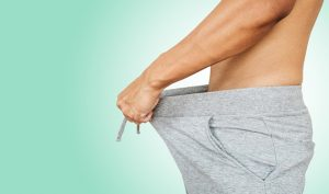 Erectile dysfunction health risk