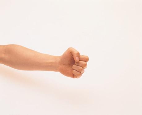 hand arthritis exercises