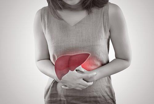 liver tips
