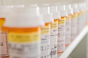 medications dementia