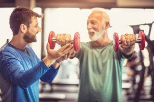prostate cancer risk
