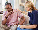 Higher dementia risk associated